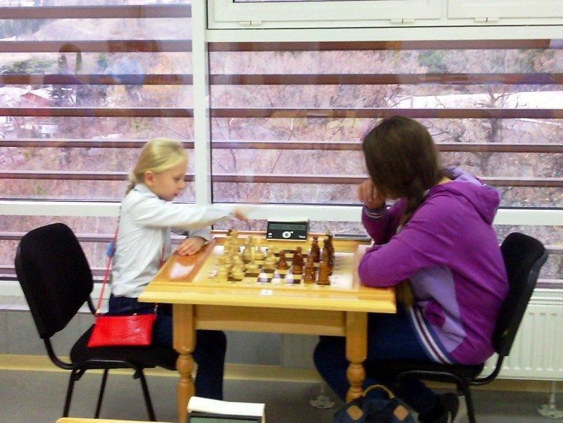 шахматы1