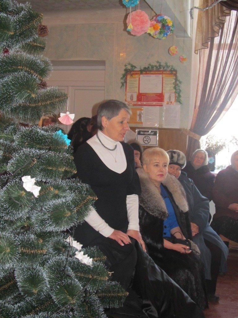 Жители села Владимировка хотят увековечить имя своего земляка, фото-2