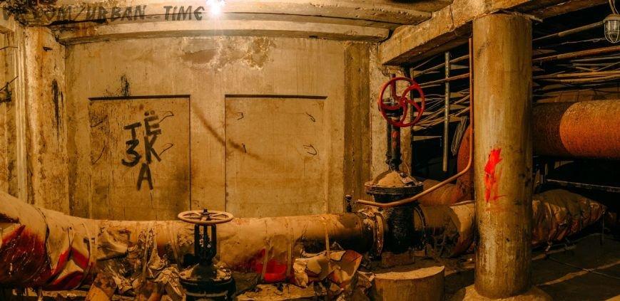 Ульяновцы оценили состояние теплосетей. ФОТО, фото-8