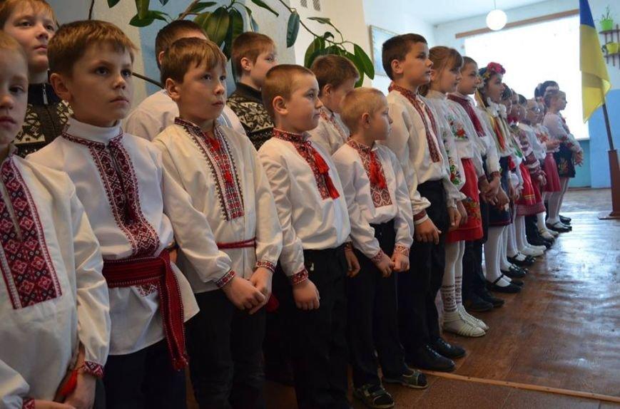 В Новоград-Волинському районі розпочав свою роботу ще один дитячий садочок, фото-2