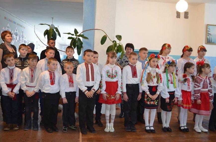 В Новоград-Волинському районі розпочав свою роботу ще один дитячий садочок, фото-6
