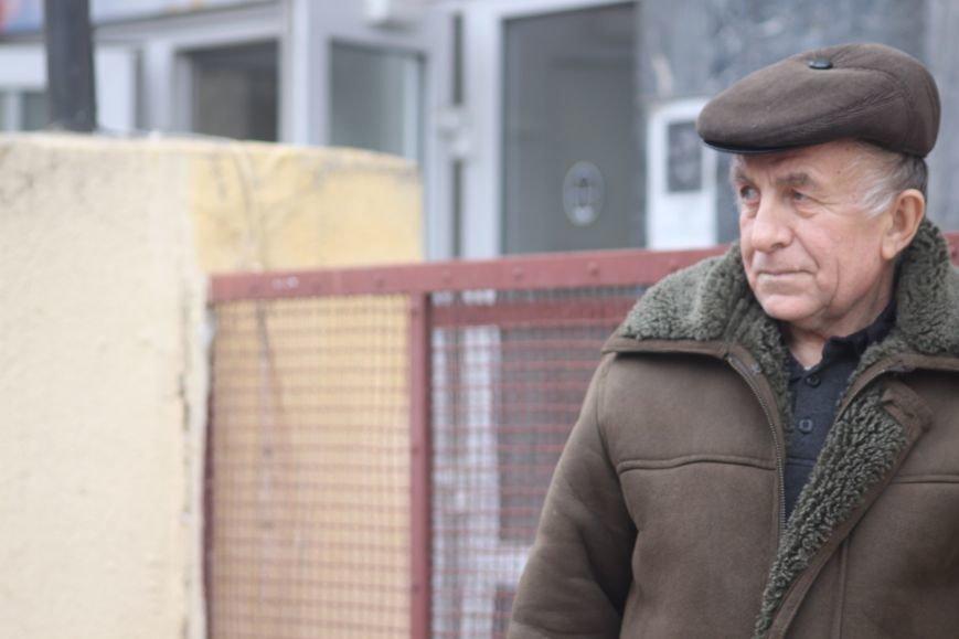 """Грип в Ужгороді: запізнілий карантин та """"привіт"""" з Гонконгу (Фоторепортаж), фото-3"""