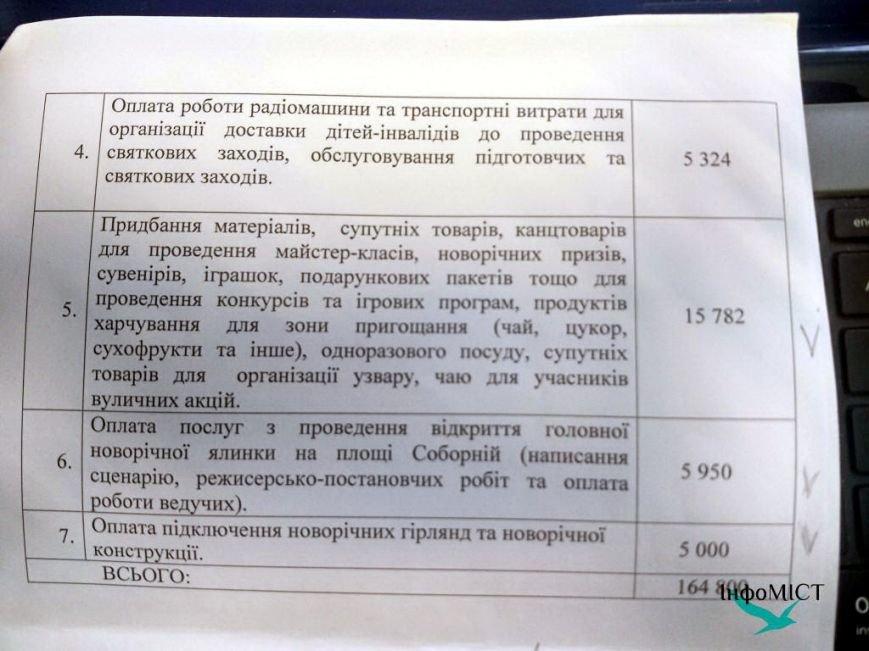 Святкуваня-2