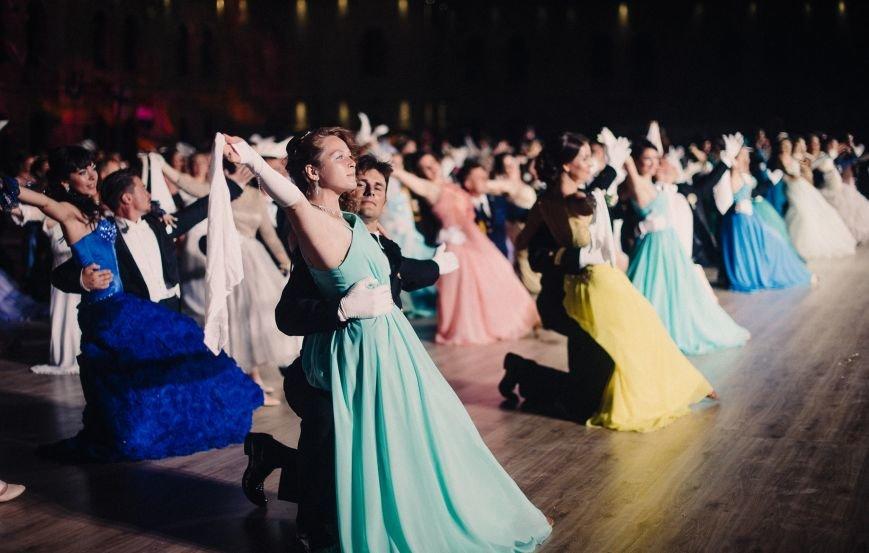 В Севастополе и Ялте устроят рождественские балы для всей России, фото-2