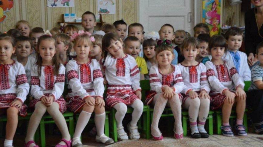Генеральный директор АКХЗ поздравил воспитанников детсадов с новогодними праздниками (ФОТО), фото-5