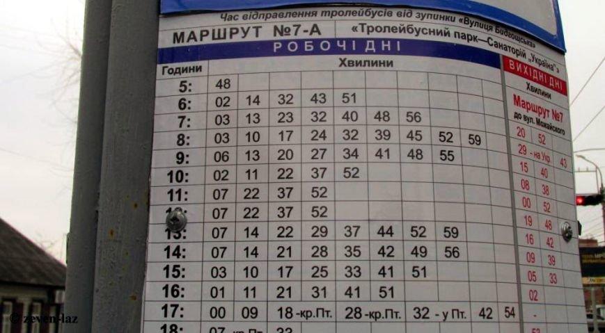 Таблички-2