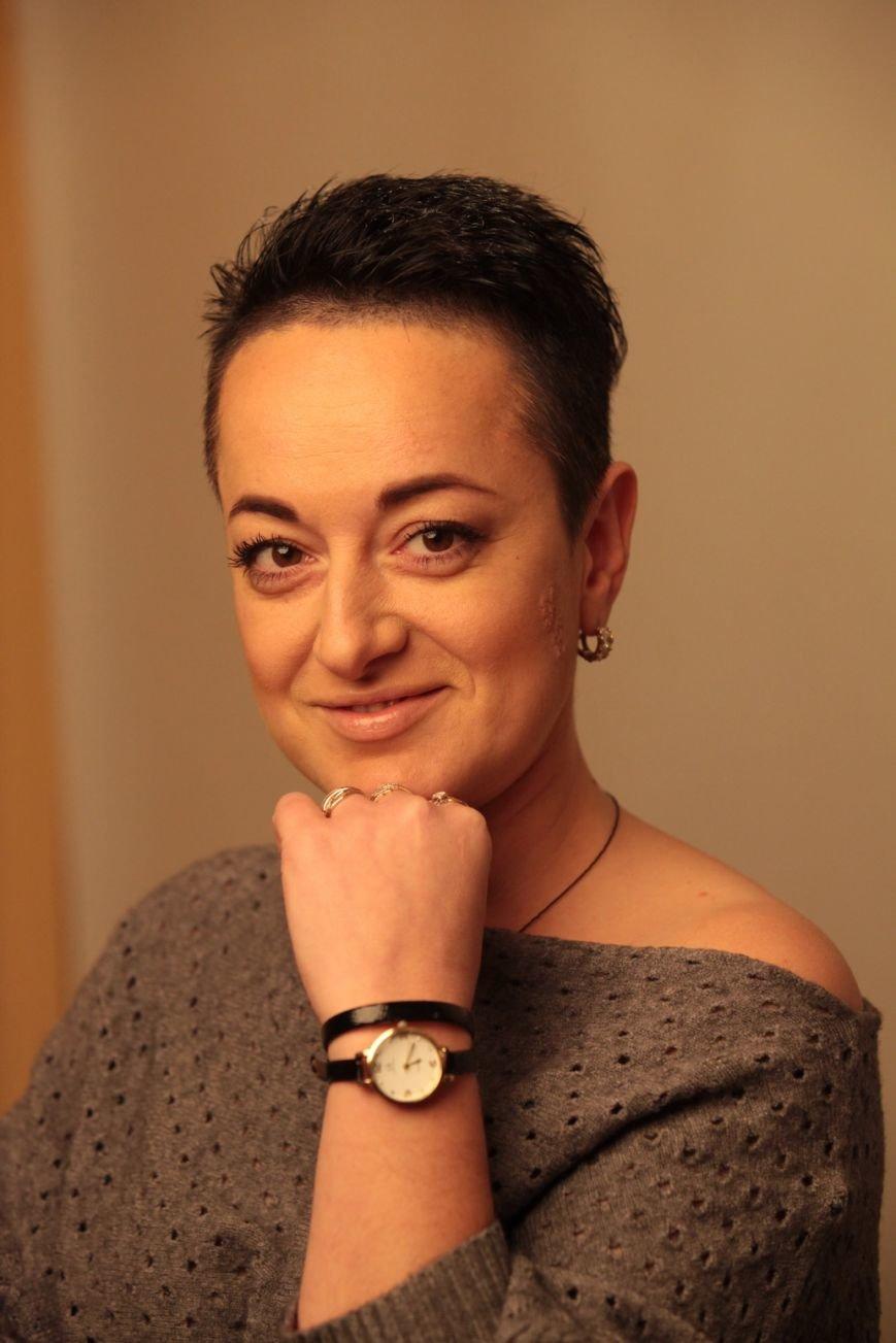 Юлия Богомолова – от ногтевой эстетики к Дому высокого декора «Юлика», фото-7