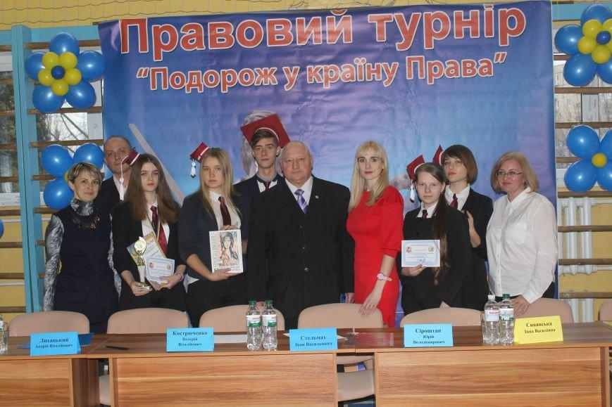 Криворожане собрали более 2 тысяч подписей в защиту несправедливо осужденных (ФОТО), фото-7