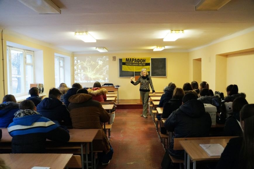 Криворожане собрали более 2 тысяч подписей в защиту несправедливо осужденных (ФОТО), фото-2