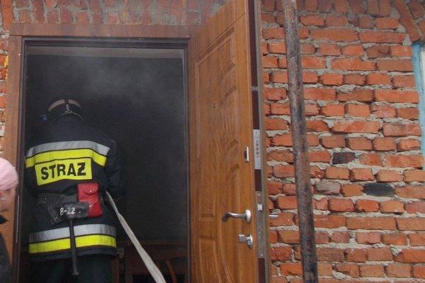 На Тернопільщині з невідомих причин почав горіти млин (фото), фото-1