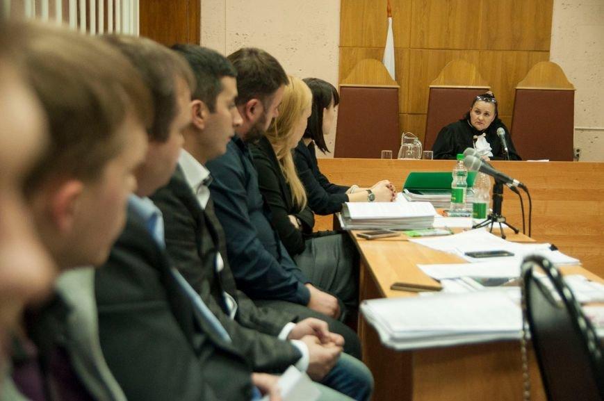 «Общество имеет право знать». Юрист Светлана Кузеванова разобрала претензии Технолога к блогеру Лежневу, фото-1