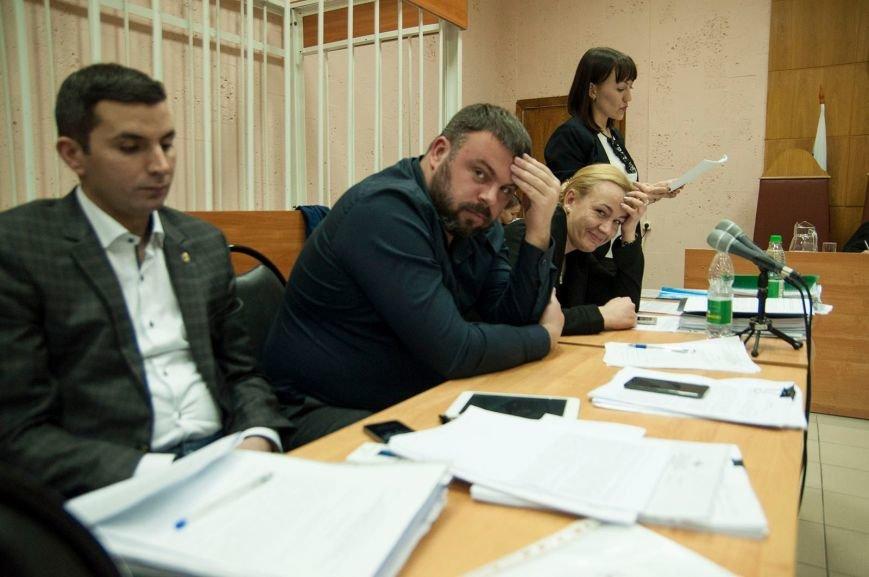 «Общество имеет право знать». Юрист Светлана Кузеванова разобрала претензии Технолога к блогеру Лежневу, фото-5