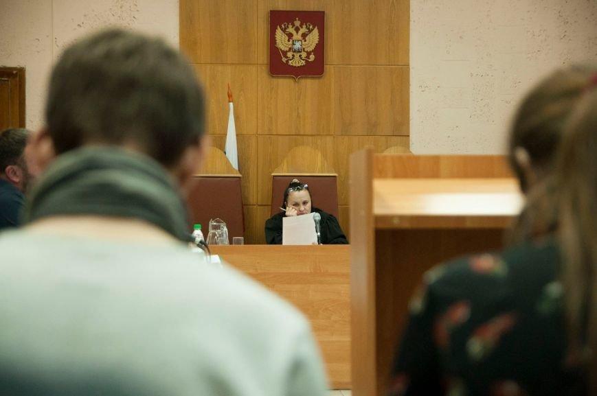 «Общество имеет право знать». Юрист Светлана Кузеванова разобрала претензии Технолога к блогеру Лежневу, фото-4
