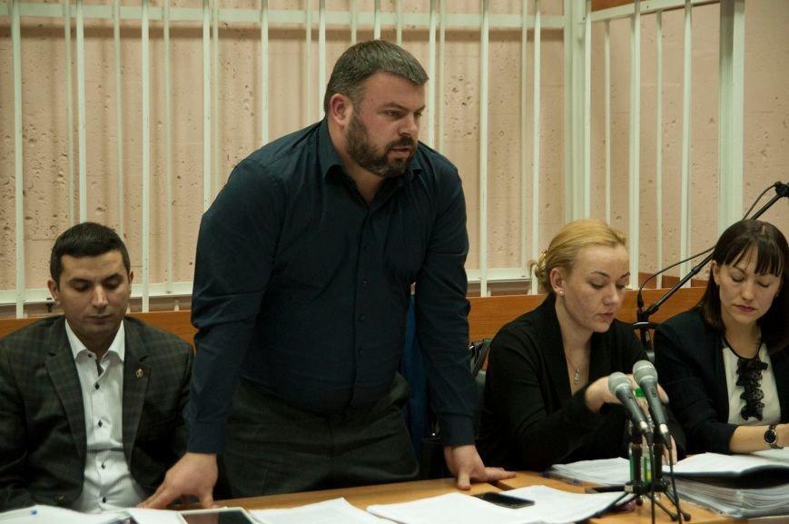 «Общество имеет право знать». Юрист Светлана Кузеванова разобрала претензии Технолога к блогеру Лежневу, фото-3