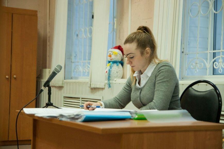 «Общество имеет право знать». Юрист Светлана Кузеванова разобрала претензии Технолога к блогеру Лежневу, фото-2