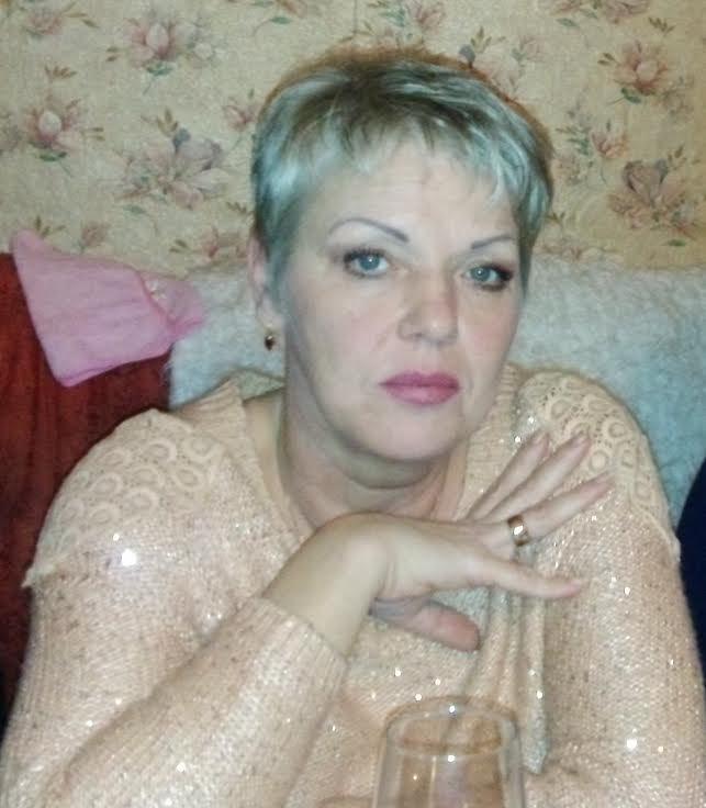 В Мариуполе пропала женщина (ФОТО+ДОПОЛНЕНО), фото-1