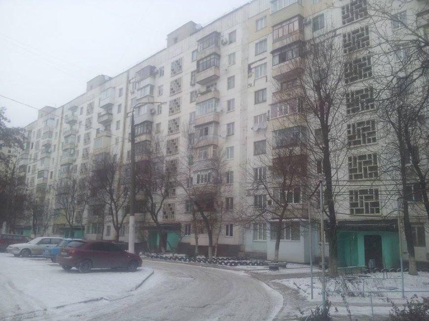 фото_0_Преображенского(1)