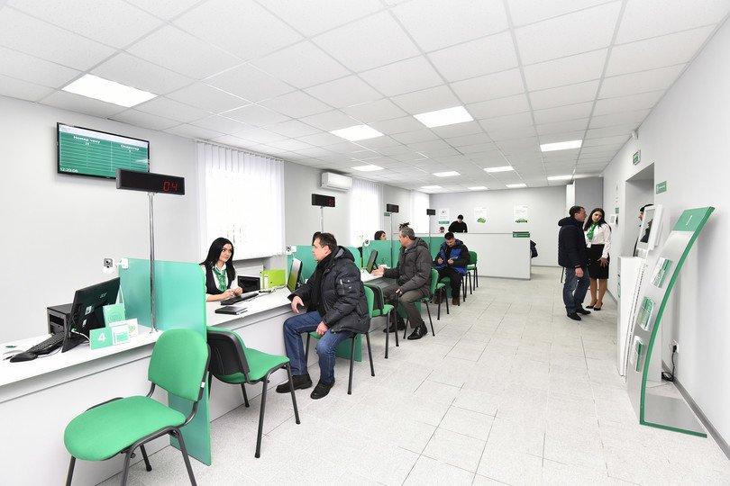 Очередной сервисный центр МВД открылся в Черниговской области, фото-5