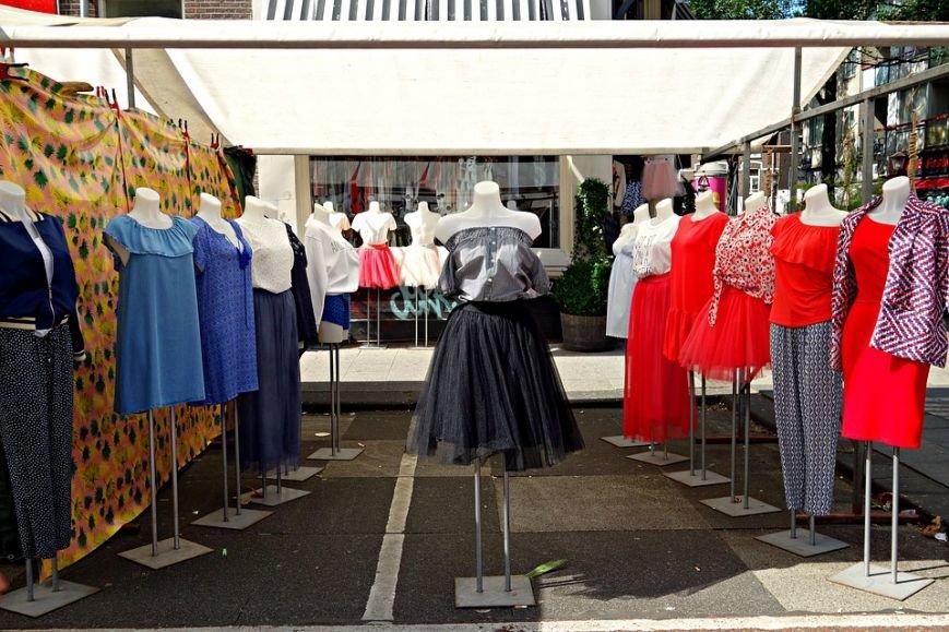 Как в Мариуполе экономить и покупать дешевле?, фото-1