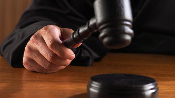 Винуватець смертельної ДТП на Ужгородщині постане перед судом, фото-1