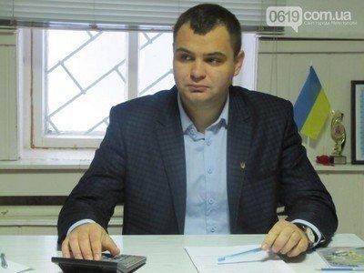 Олег-1
