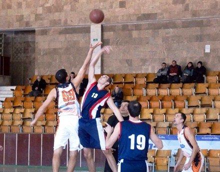 баскет4