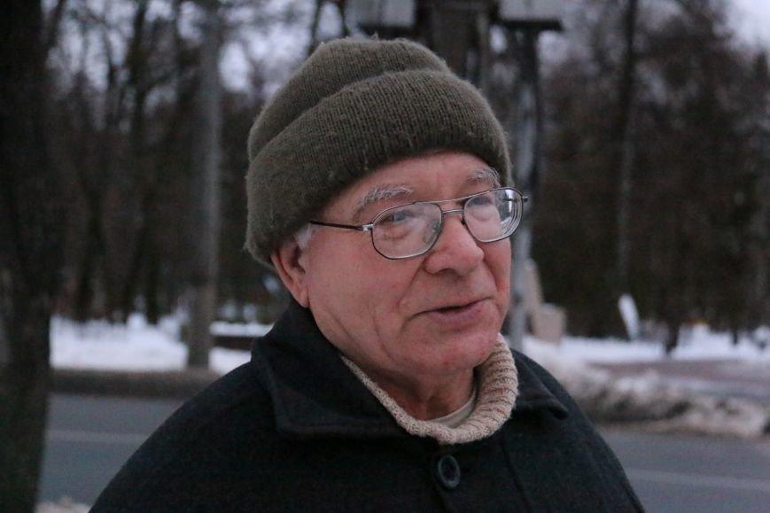 Владимир  (о карантине)