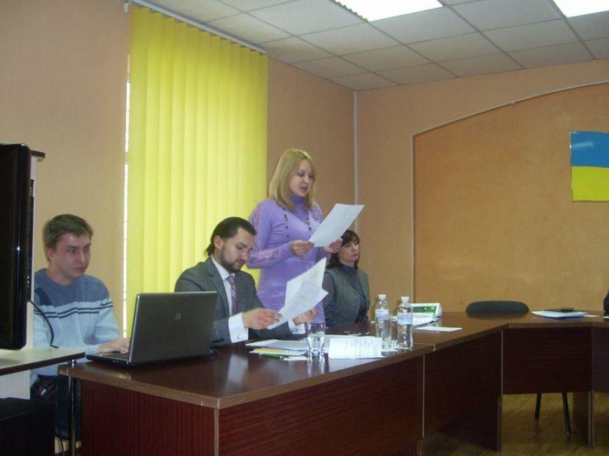 Принят бюджет Мирнограда на 2017 год: доходная и расходная часть сбалансированы, фото-3