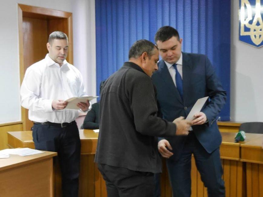 В Ужгороді 4% серед школярів складають роми: фото, фото-2