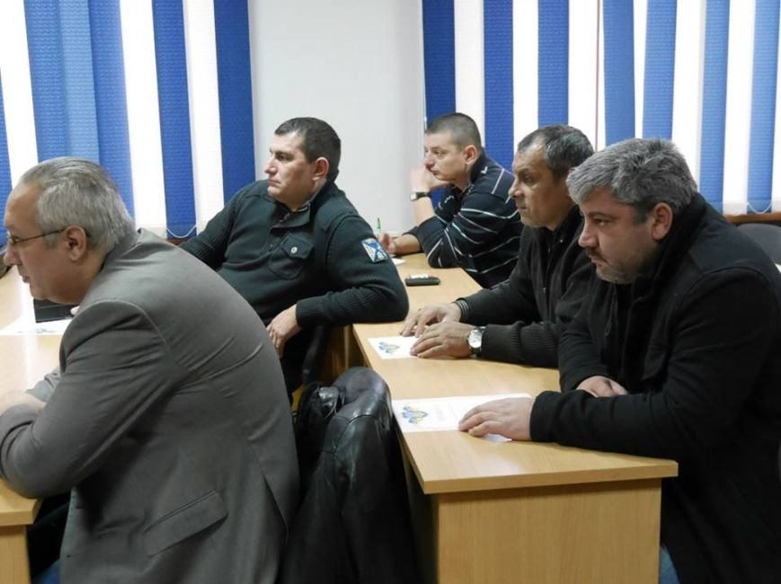 В Ужгороді 4% серед школярів складають роми: фото, фото-4