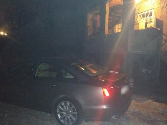 Побили і застрелили: деталі нічної сутички у Рахові, фото-3