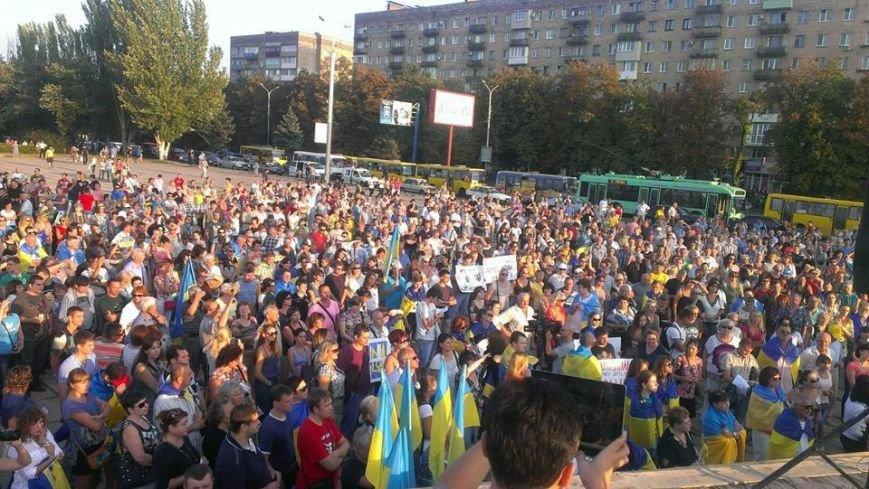 Мариуполь вошел в десятку самых комфортных городов Украины (ФОТО), фото-3