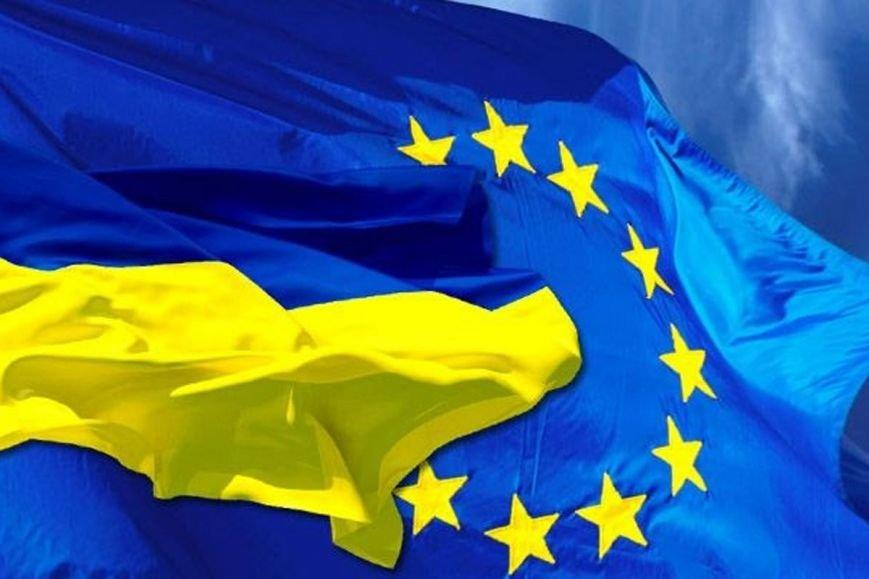 Мариуполь вошел в десятку самых комфортных городов Украины (ФОТО), фото-6