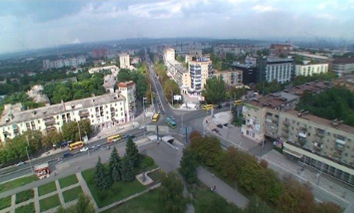 Мариуполь вошел в десятку самых комфортных городов Украины (ФОТО), фото-4