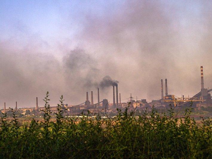 Мариуполь вошел в десятку самых комфортных городов Украины (ФОТО), фото-1