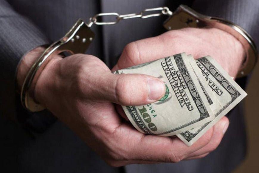 Коррупция-фото-с-сайта-ph-online.ro_