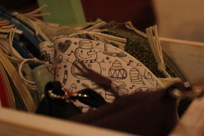Прогулка Gorod212.by по Handmade Market «Рождественский сапожок» в Витебске: малевали на пряниках и выбирали штучный товар, фото-19