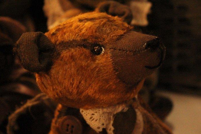 Прогулка Gorod212.by по Handmade Market «Рождественский сапожок» в Витебске: малевали на пряниках и выбирали штучный товар, фото-26
