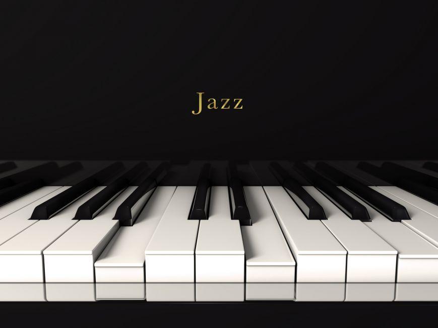 MusicAtmosphere-raznoe-Mindtrax-Preludio-In-Jazz-1054517