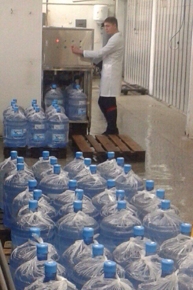 вода-2