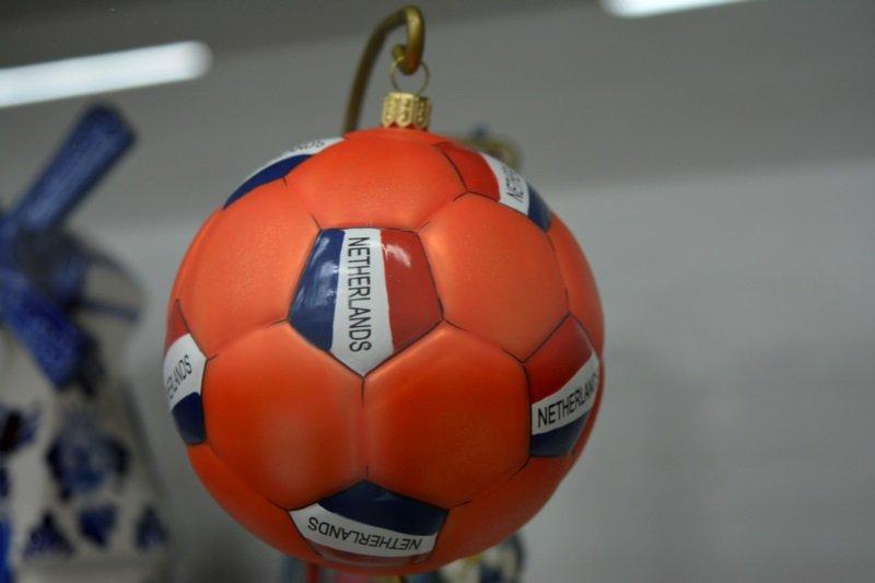 «Музей елочных игрушек» в Новополоцке: фотогалерея лучших экспонатов, фото-8