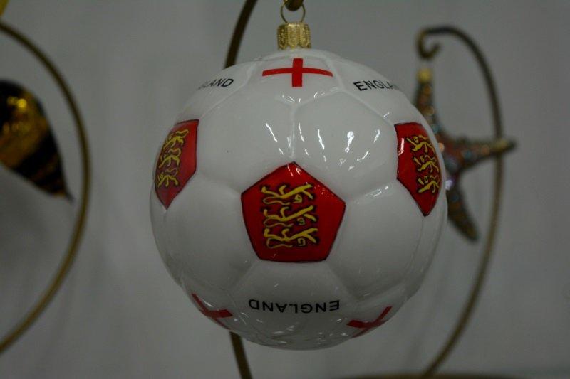 «Музей елочных игрушек» в Новополоцке: фотогалерея лучших экспонатов, фото-13