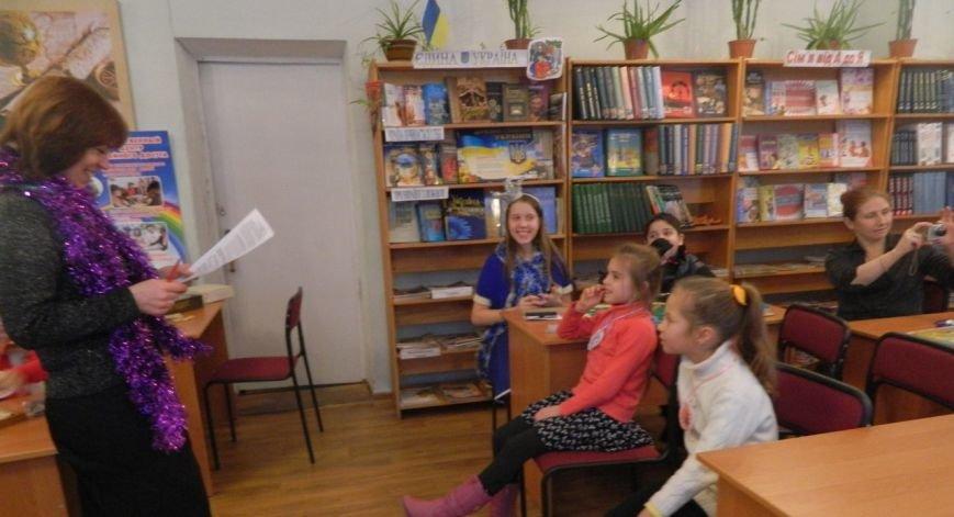 В Мелитополе дети соревновались на турнире по интеллектуальным играм (фото), фото-3