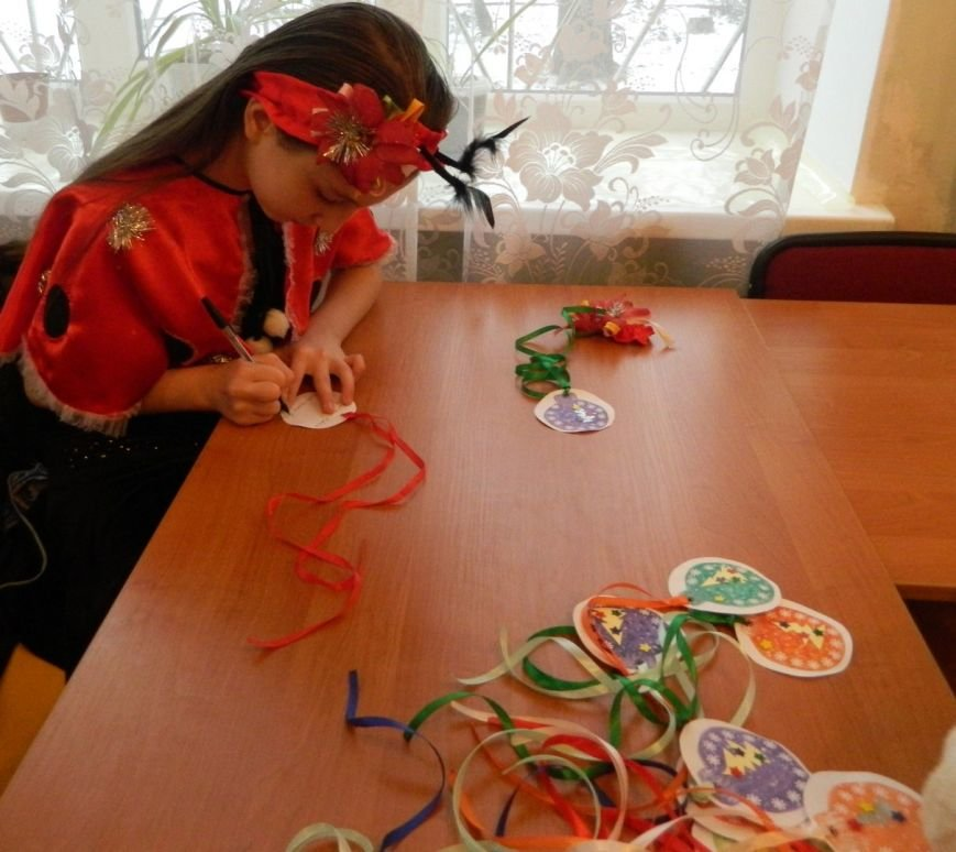 В Мелитополе дети соревновались на турнире по интеллектуальным играм (фото), фото-1