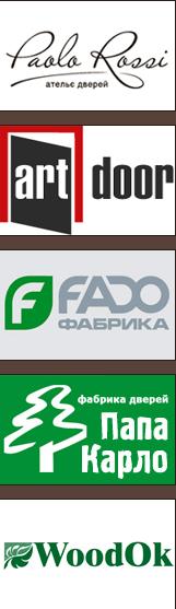 valero_kharkov_ua-image1