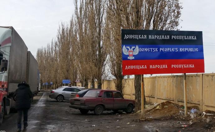 Захарченко и Плотницкий превратили Донбасс в колонию Украины - мнение, фото-2