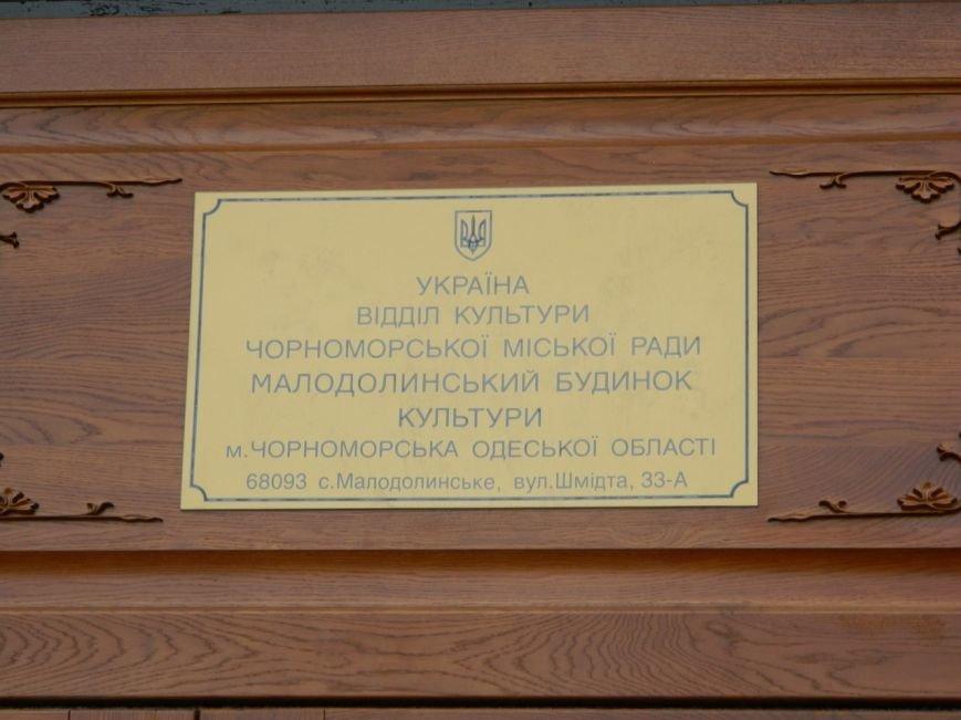 2MAbkiECV9k
