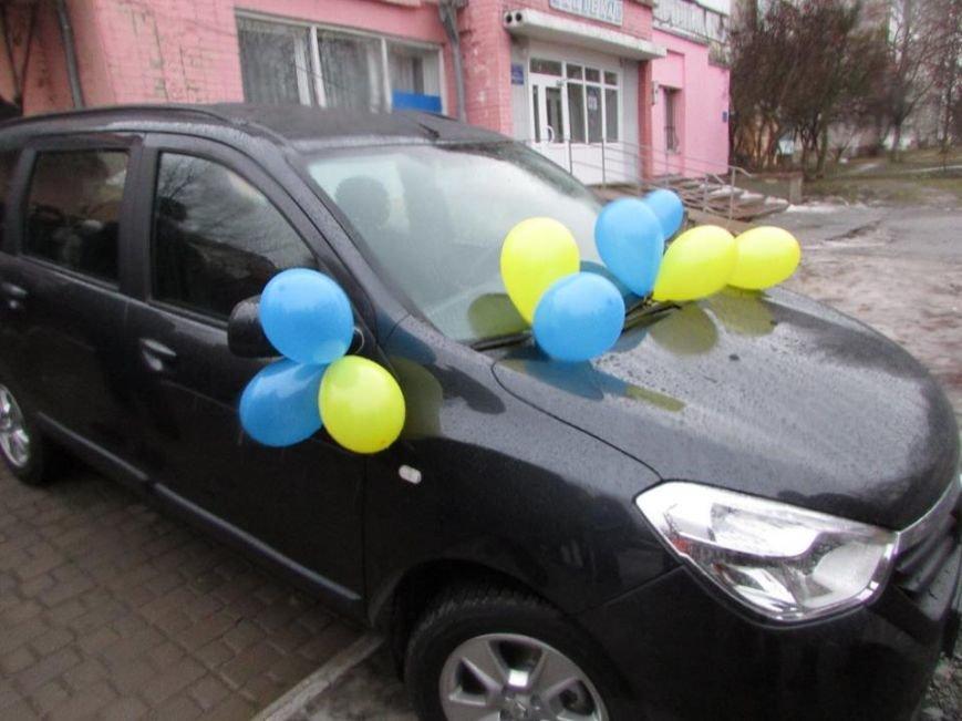 авто5