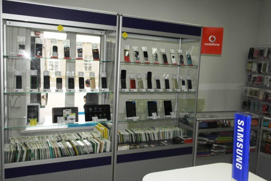 Салон мобильной связи SIM-Айфония в Покровске делает весенние скидки своим клиентам!, фото-4