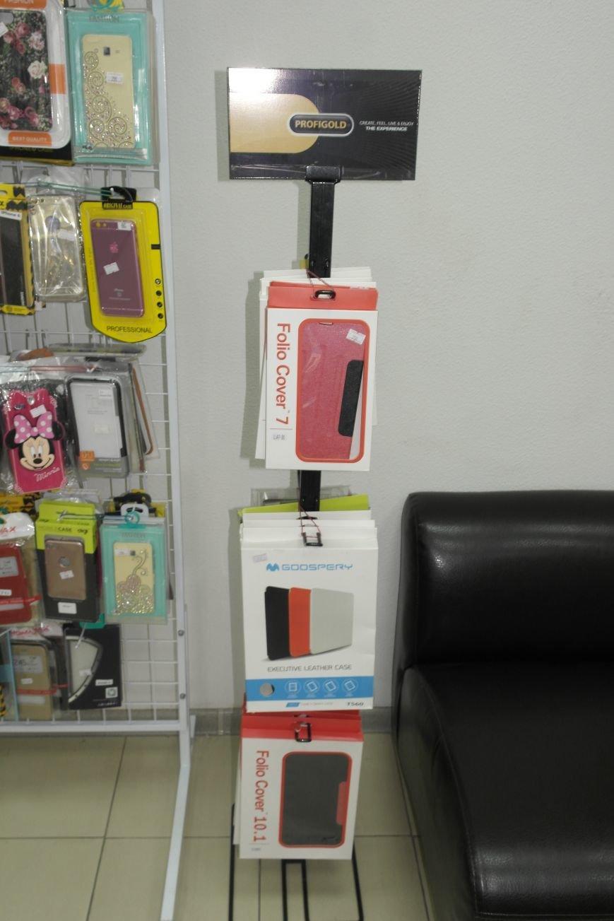 Салон мобильной связи SIM-Айфония в Покровске делает весенние скидки своим клиентам!, фото-5